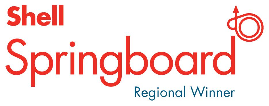 R02570-Springboard Regional Winner Logo.jpg