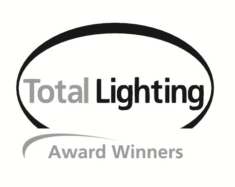 Total Lighting logo.jpg