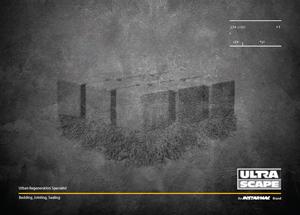 Instarmac-Ultrascape-Brochure.jpg