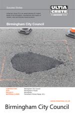 Birmingham-City-Council.jpg