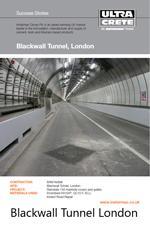 Blackwall-Tunnel-London.jpg