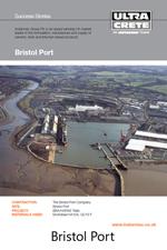 Bristol-Port.jpg