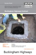 Buckingham-Highways.jpg