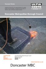 Doncaster-MBC.jpg