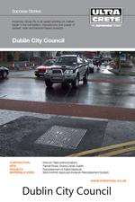 Dublin-City-Council.jpg