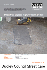 Dudley-Council-Street-Care.jpg