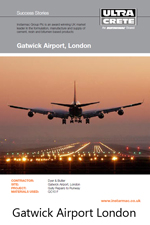 Gatwick-Airport-london.jpg