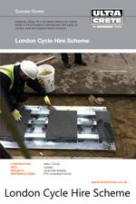 London-Cycle-Hire-Scheme PDF.jpg