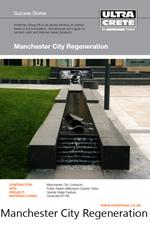 Manchester-City-Regeneration.jpg