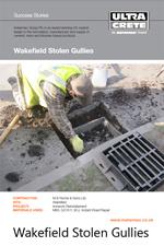 Wakefield-Stolen PDF.jpg