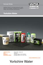 Yorkshire-Water.jpg