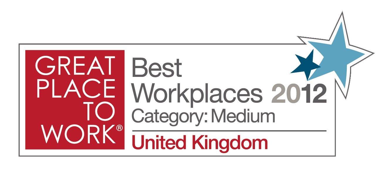 gptw_UK_BestMediumWorkplaces2012_rgb.png