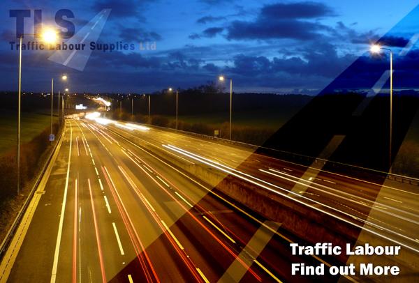 Traffic-Labour.jpg