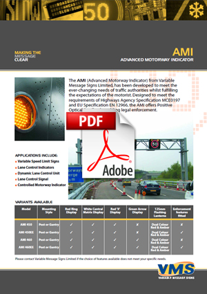 VMS-AMI-Advanced-Motorway-Indicator-PDF.jpg