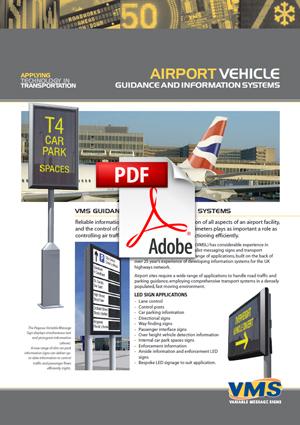 VMS-Airports.jpg