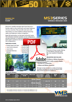 VMS-MS3-Series-PDF.jpg