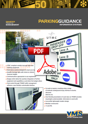 VMS-Parking-Guidance-PDF.jpg