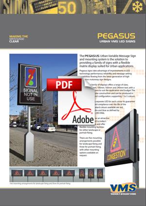 VMS-Pegasus-PDF.jpg