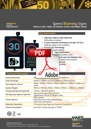 VMS-Speed-Warning-Signs.jpg