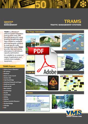 VMS-Trams-PDF.jpg
