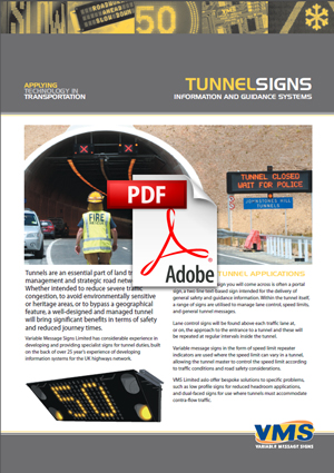 VMS-Tunnel-Signs-PDF.jpg