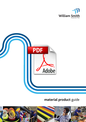 COVER-Material-Product-Guide.jpg