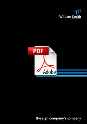 COVER-Sign-Brochure-2013.jpg