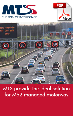 Highways-MTS-PDF-M63-managed-Motorway.jpg