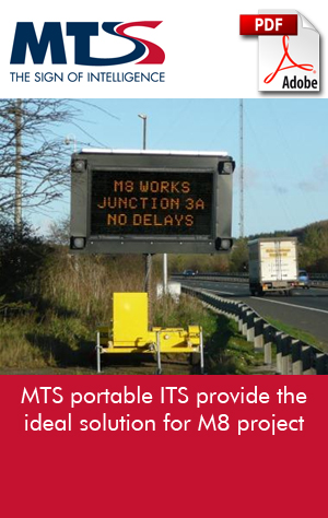 Highways-MTS-PDF-M8-Project.jpg