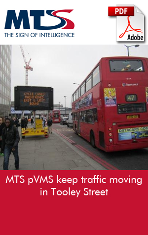 Highways-MTS-PDF-pVMS.jpg