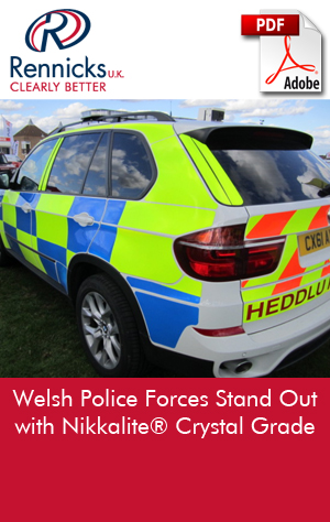 Highways-Rennick-PDF-Welsh-Police.jpg