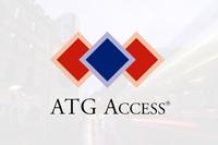 ATG-Traffex-Feature-Logo.jpg