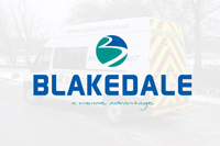 Blakedale-feature-logo.jpg
