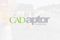 Cadaptor-Feature-logo.jpg