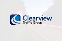 Clearview-Feature-logo.jpg
