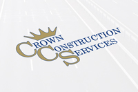 Crown-Construction-Feature-logo.jpg