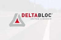 DeltaBlock-Feature-Logo.jpg