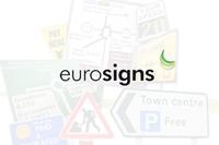 Eurosigns-Feature-Logo.jpg