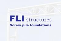FLI-Feature-Logo.jpg
