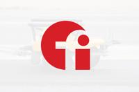 Findlay-Irvine-Feature-Logo.jpg