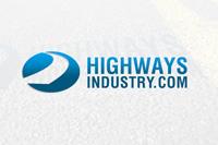 HighwaysIndustry-Feature-Logo.jpg
