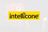 Intellicone-Traffex-Feature-Logo.jpg