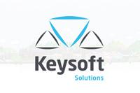 Keysoft-Traffex-Feature-Logo.jpg