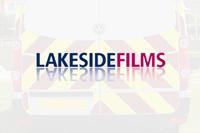 Lakeside-films-Feature-logo.jpg