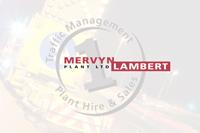 MLP-Features-logo.jpg