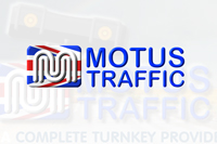 Motus-Feature-Logo.jpg