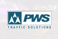 PWS-Feature-Logo.jpg