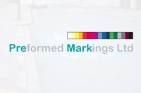 Preformed-Feature-Logo.jpg