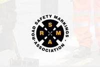 RSMA-Feature-logo.jpg