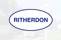 Ritherdon-Feature-logo.jpg
